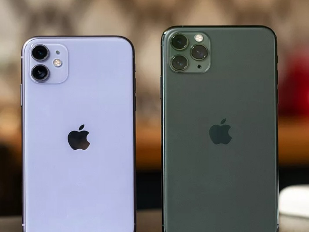 Iphone 11 manufacturing in India: iPhone 11 की कीमतें 22%…